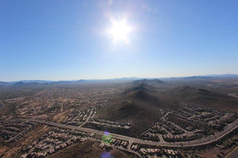 Phoenix - Phoenix