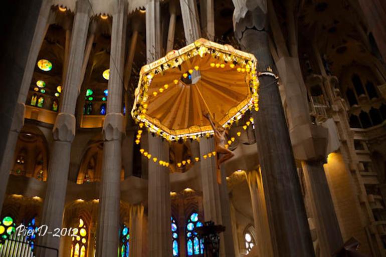 PierD-2012-7997 - Barcelona
