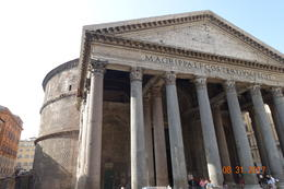 Pantheon , winsmex - November 2017