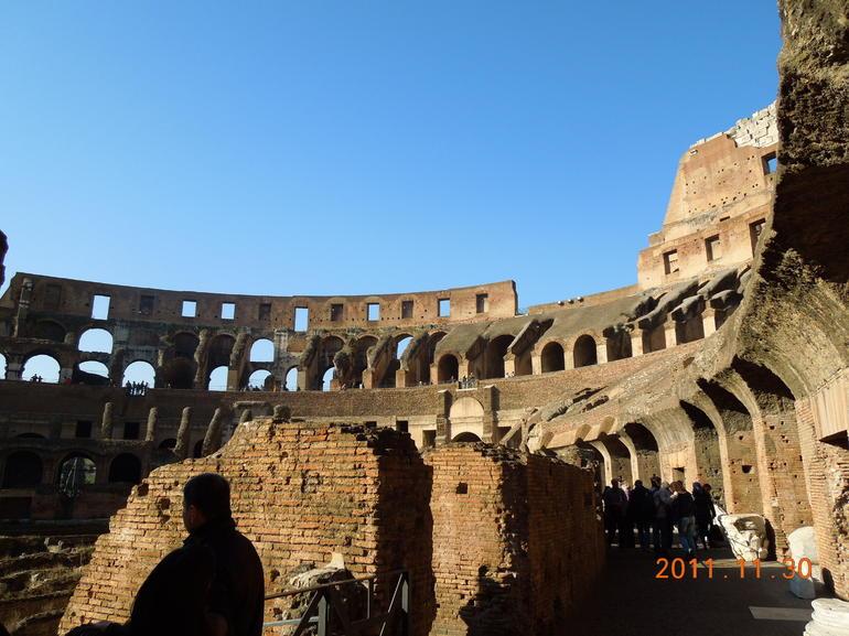 DSCN0608 - Rome