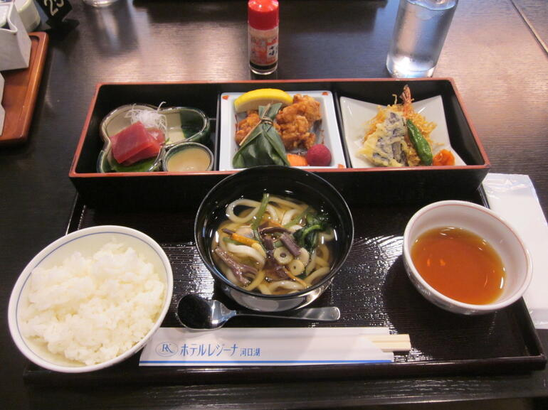 IMG_6117 - Tokyo
