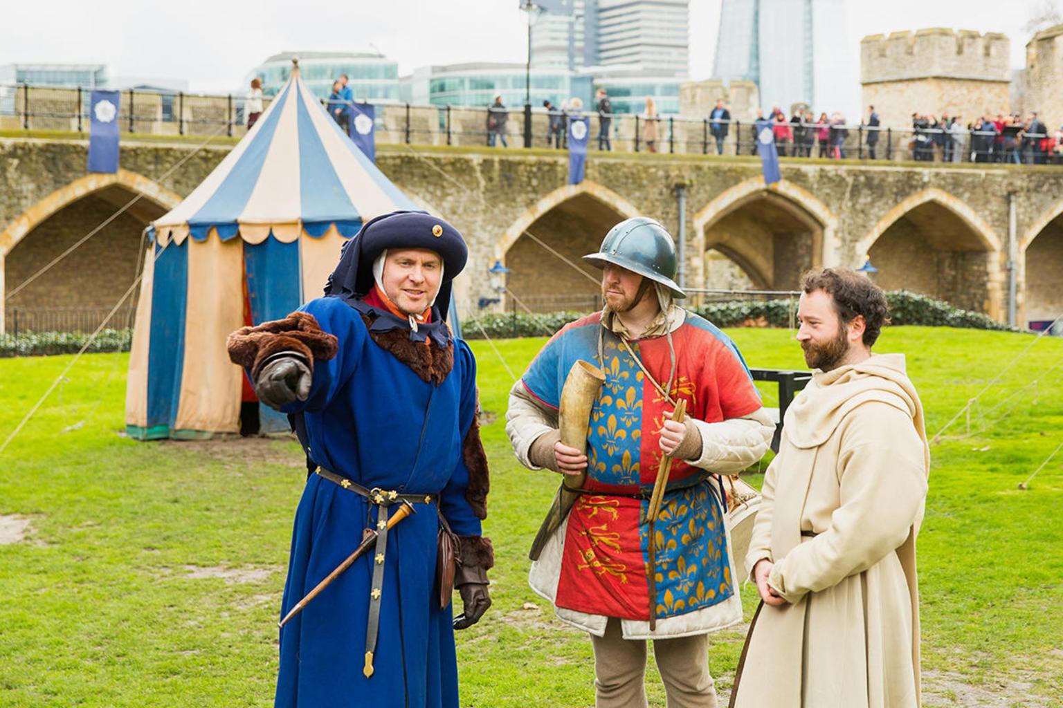 MAIS FOTOS, Excursão turística em um dia de Londres, incluindo a Torre de Londres, a Troca da Guarda com upgrade opcional para a London Eye