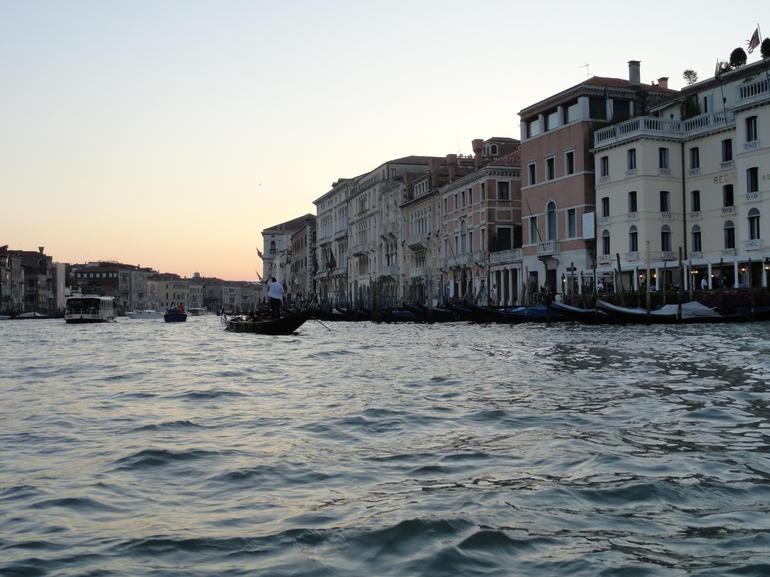 Venice - Venice
