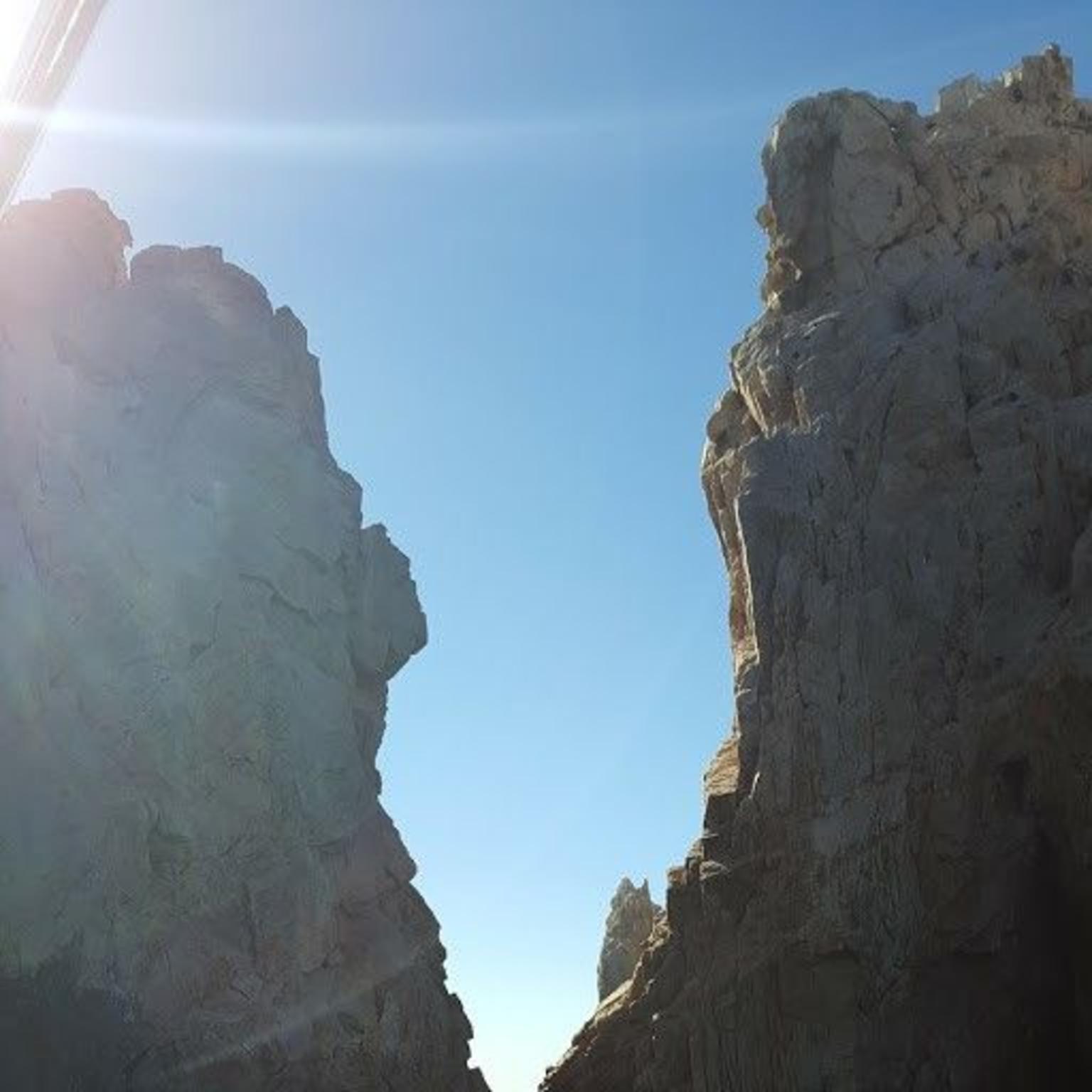 MÁS FOTOS, Excursión combinada a Los Cabos: Paseo en barco con fondo de cristal, y recorrido turístico por la ciudad y por las tiendas con almuerzo opcional