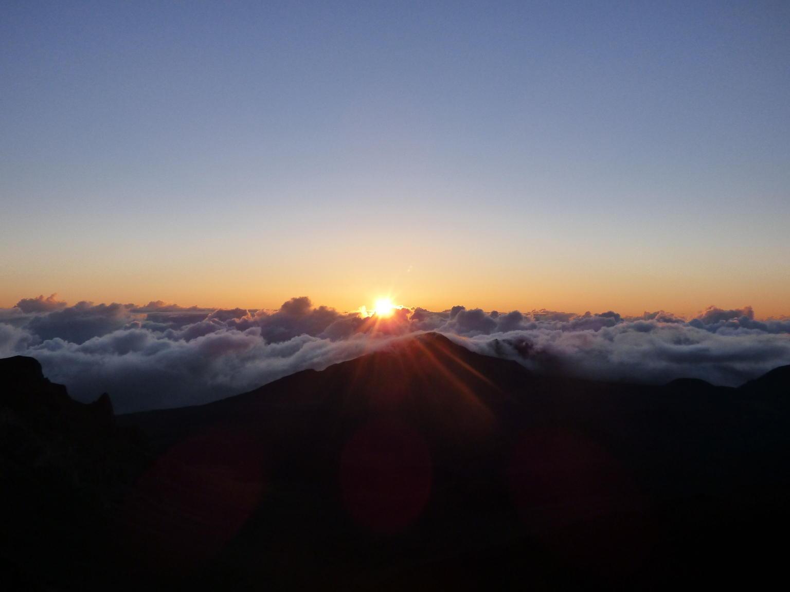 MÁS FOTOS, Excursión a la tirolina por la selva de Maui