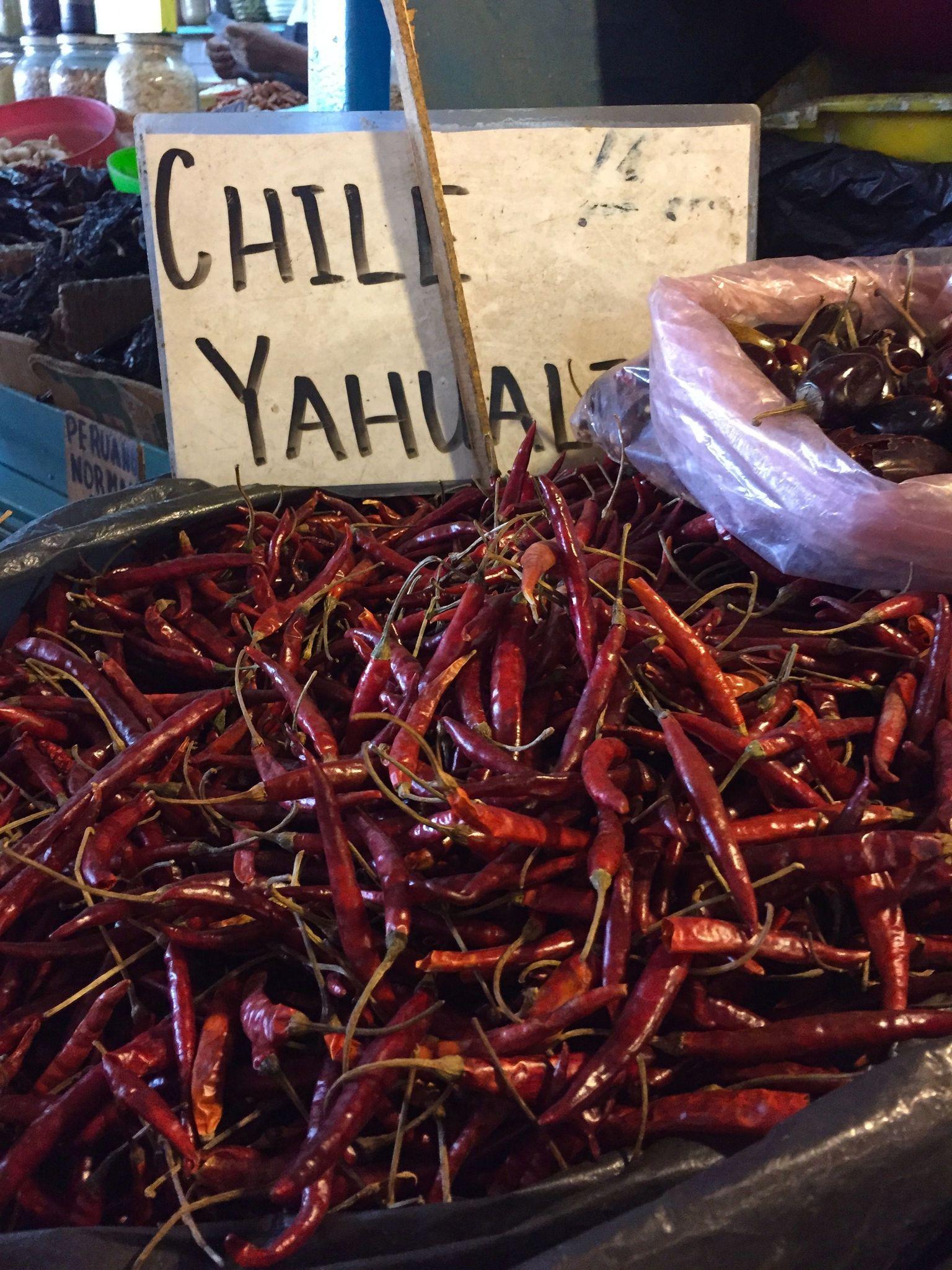 MÁS FOTOS, Recorrido gastronómico y degustación de tequila en Tlaquepaque