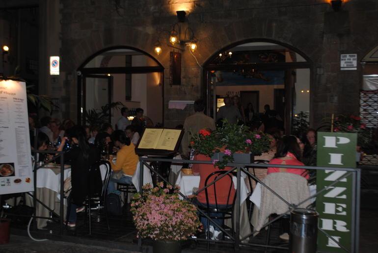 DSC_0894 - Florence