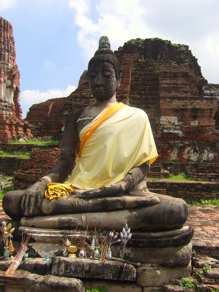 DSCF2590 - Bangkok