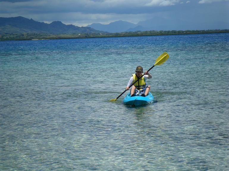 FIJI NOV 2010 077 - Nadi