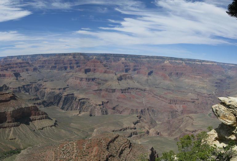 Panorama4 - Phoenix