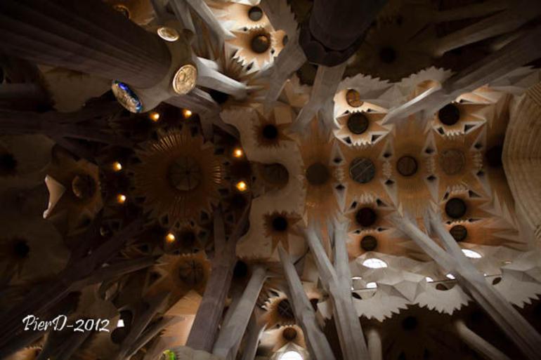 PierD-2012-7959 - Barcelona