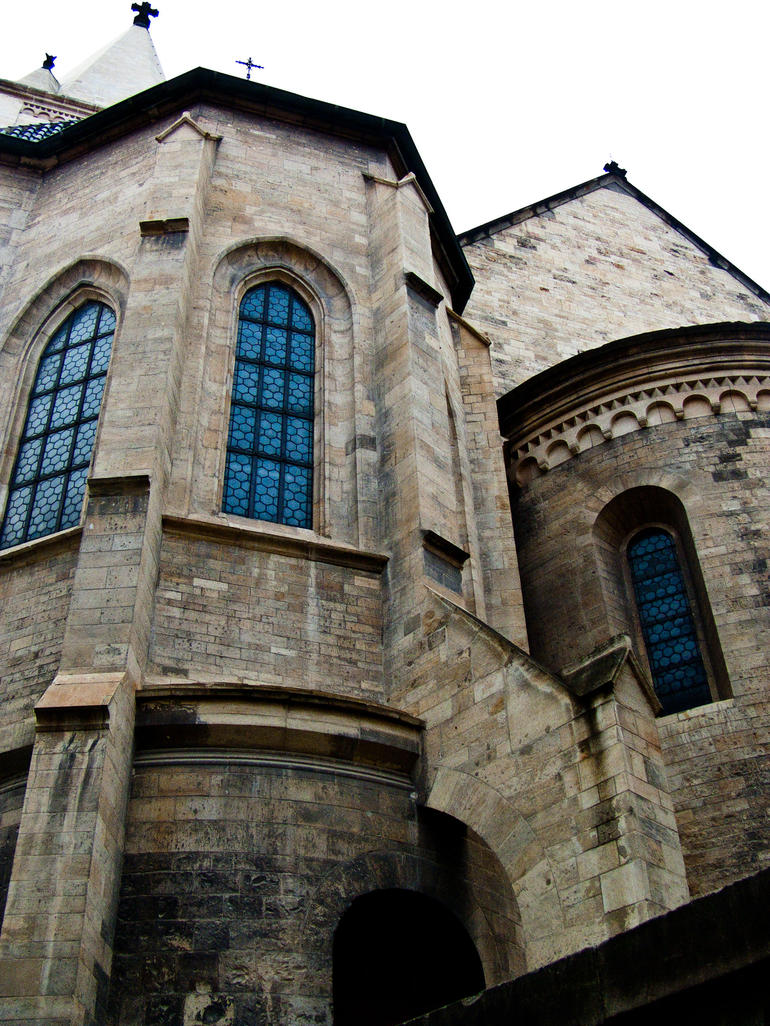 Prague Castle, Prague -
