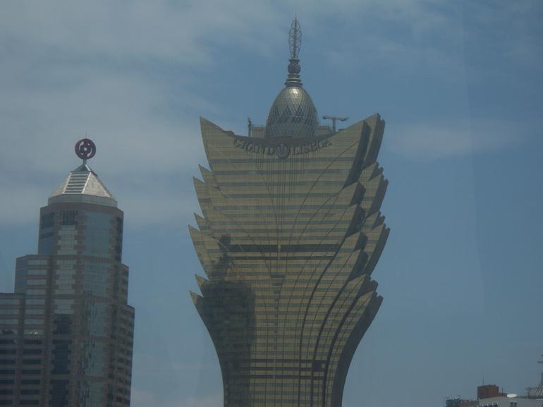 100_0896 - Hong Kong
