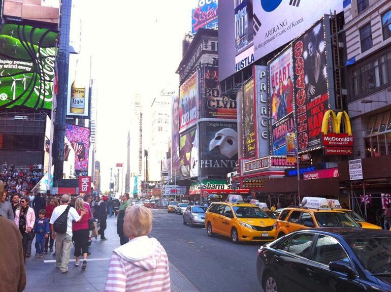 300722_10150822855585173_619355172_21024521_990098669_n - New York City