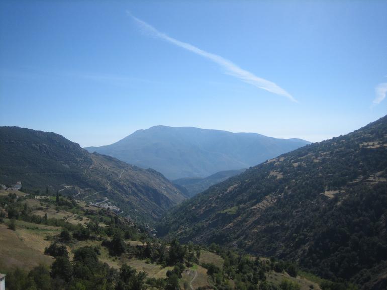 assia 258 - Granada