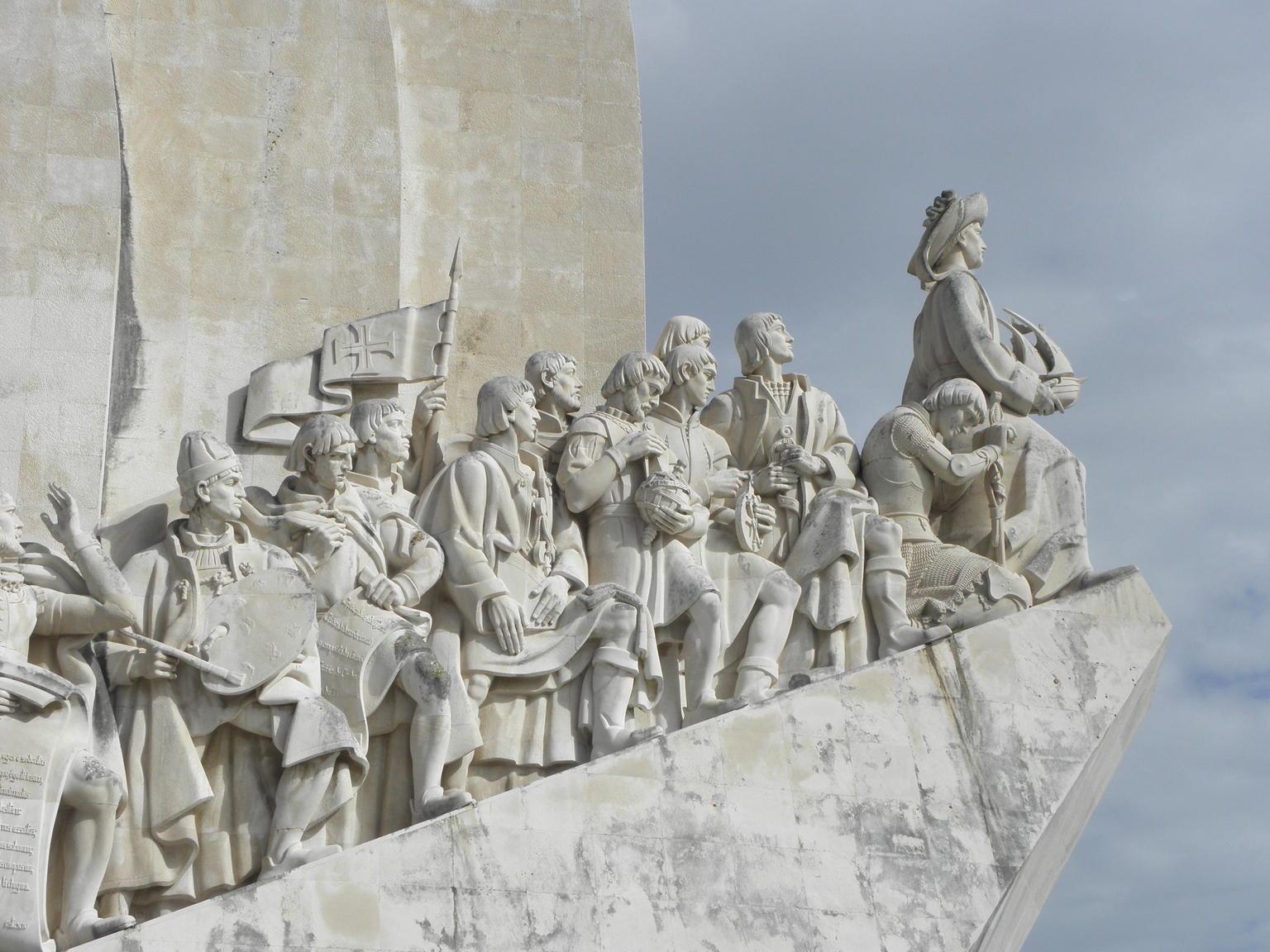 MÁS FOTOS, Traslado privado desde el aeropuerto de Lisboa para llegadas