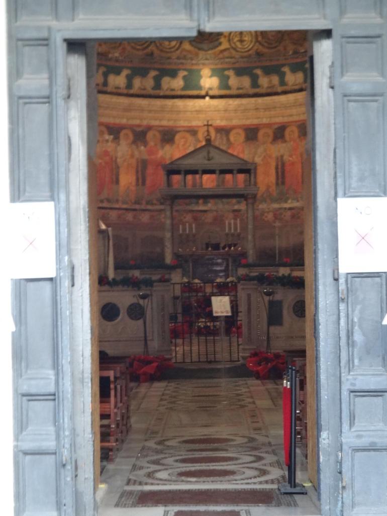 DSC01165 - Rome