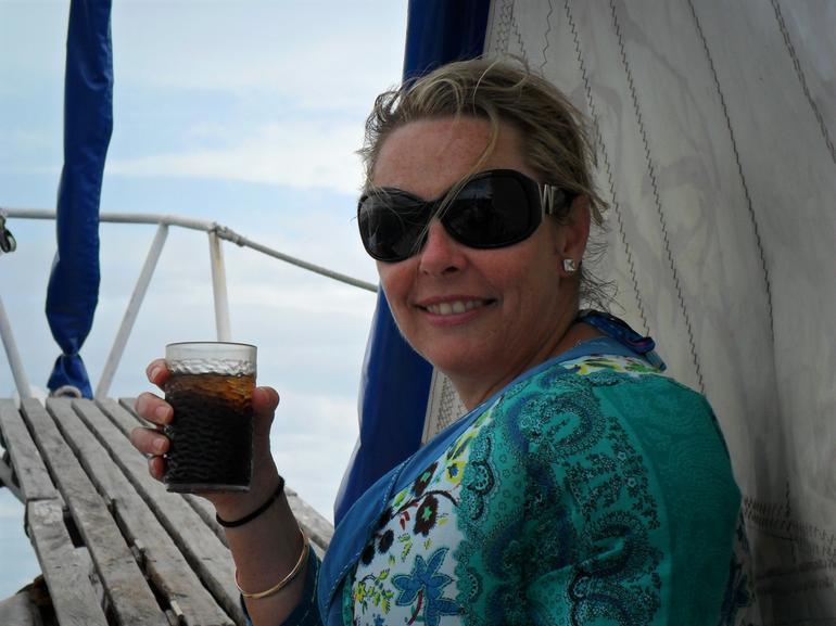 FIJI NOV 2010 085 - Nadi