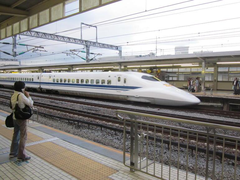 IMG_6226 - Tokyo