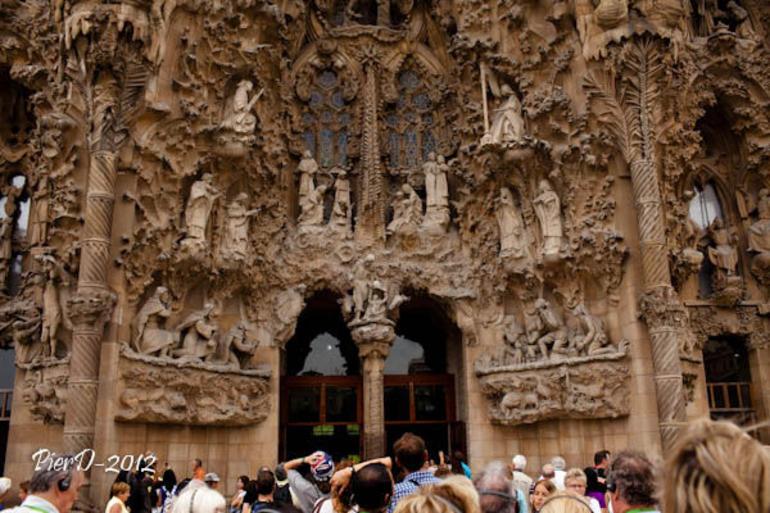 PierD-2012-7952 - Barcelona
