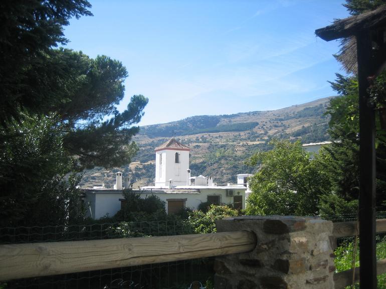 assia 256 - Granada