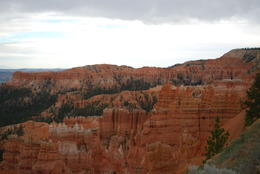 Bryce Canyon , Anil K - July 2014