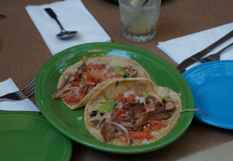 Tequila, Tacos and Tombstones Culinary Tour photo 5
