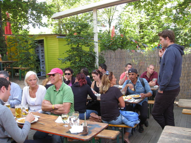 frokost-pause-guide-tour-visite