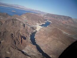 Nous prenions des photos lors du vol , Linecs - April 2013
