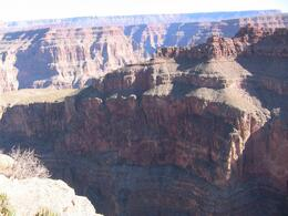 Grand_Canyon_1 , Paul - January 2012