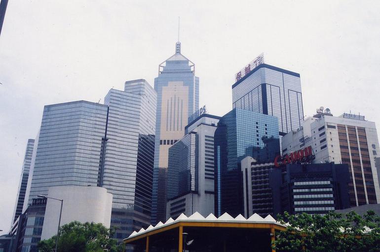 hongkong.jpg - Hong Kong