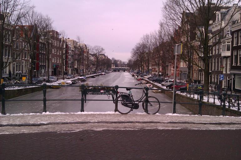 IMAG0048 - Amsterdam