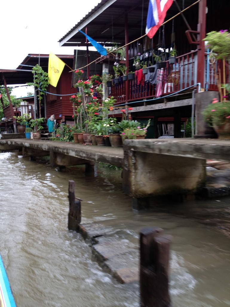 Thailand 2012 482 - Bangkok