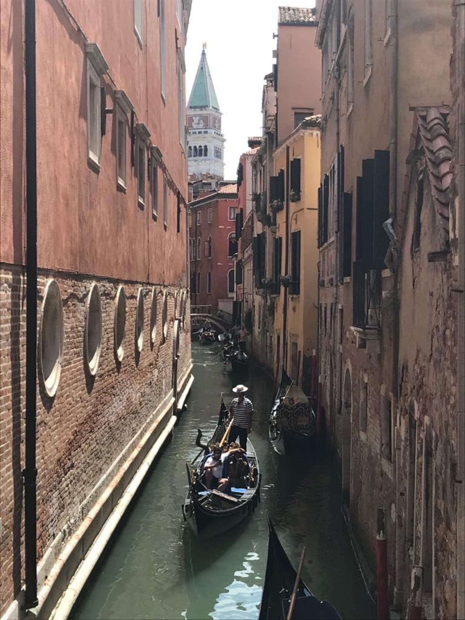 MÁS FOTOS, Recorrido de día completo por Venecia con salida desde el lago de Garda