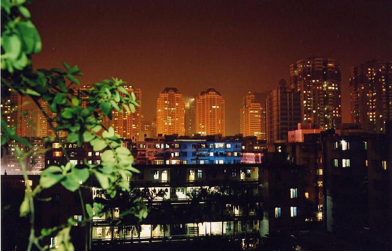 001.jpg - Hong Kong