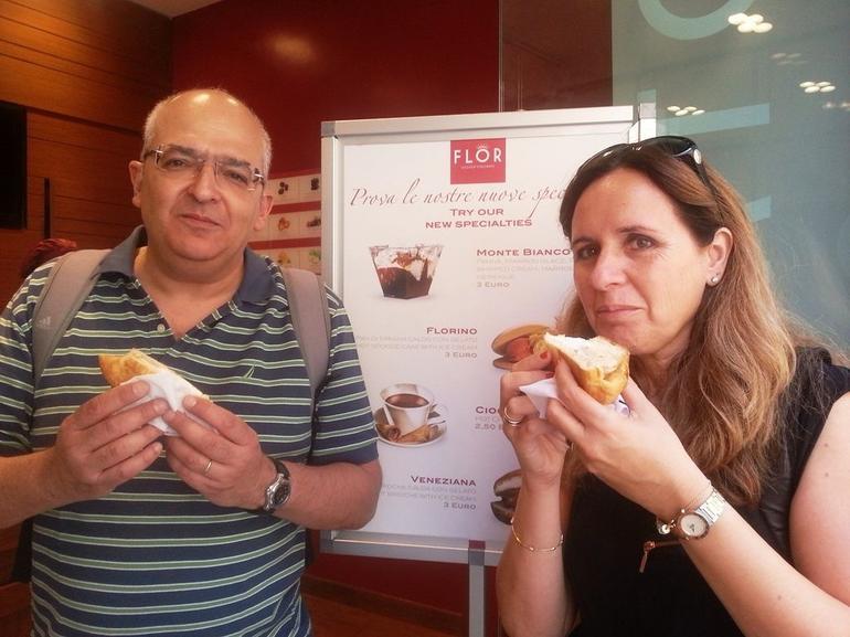 2012-09-07 11.51.55 - Rome