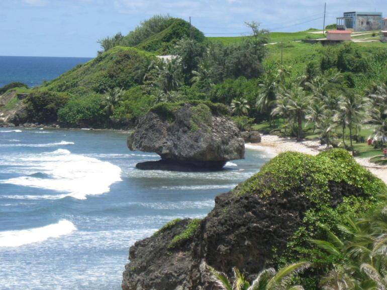 Barbados - Barbados