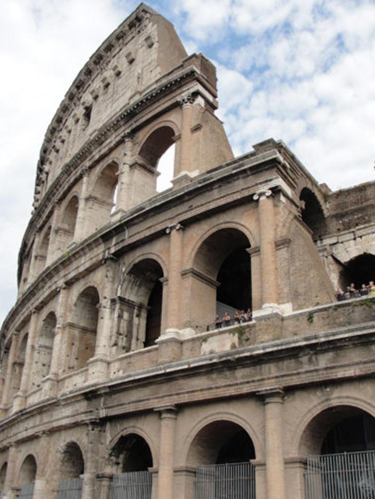 DSC03109 - Rome