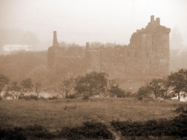 DSCF1067 - Edinburgh
