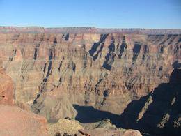 Grand_Canyon_2 , Paul - January 2012