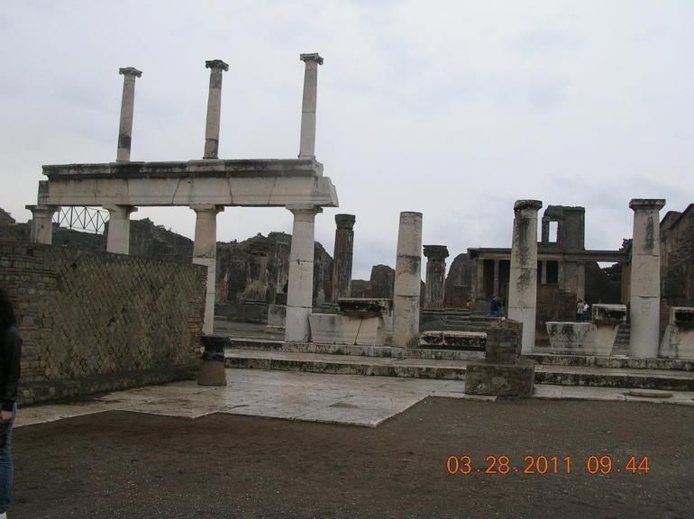 Img2011032800000045 - Rome