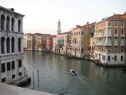 Venice , Dmitriy M - June 2012