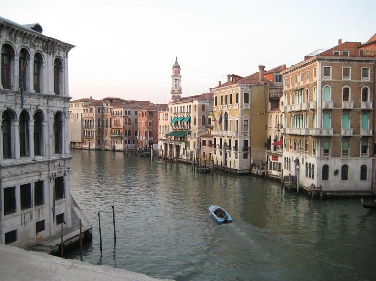 IMG_9565 - Venice