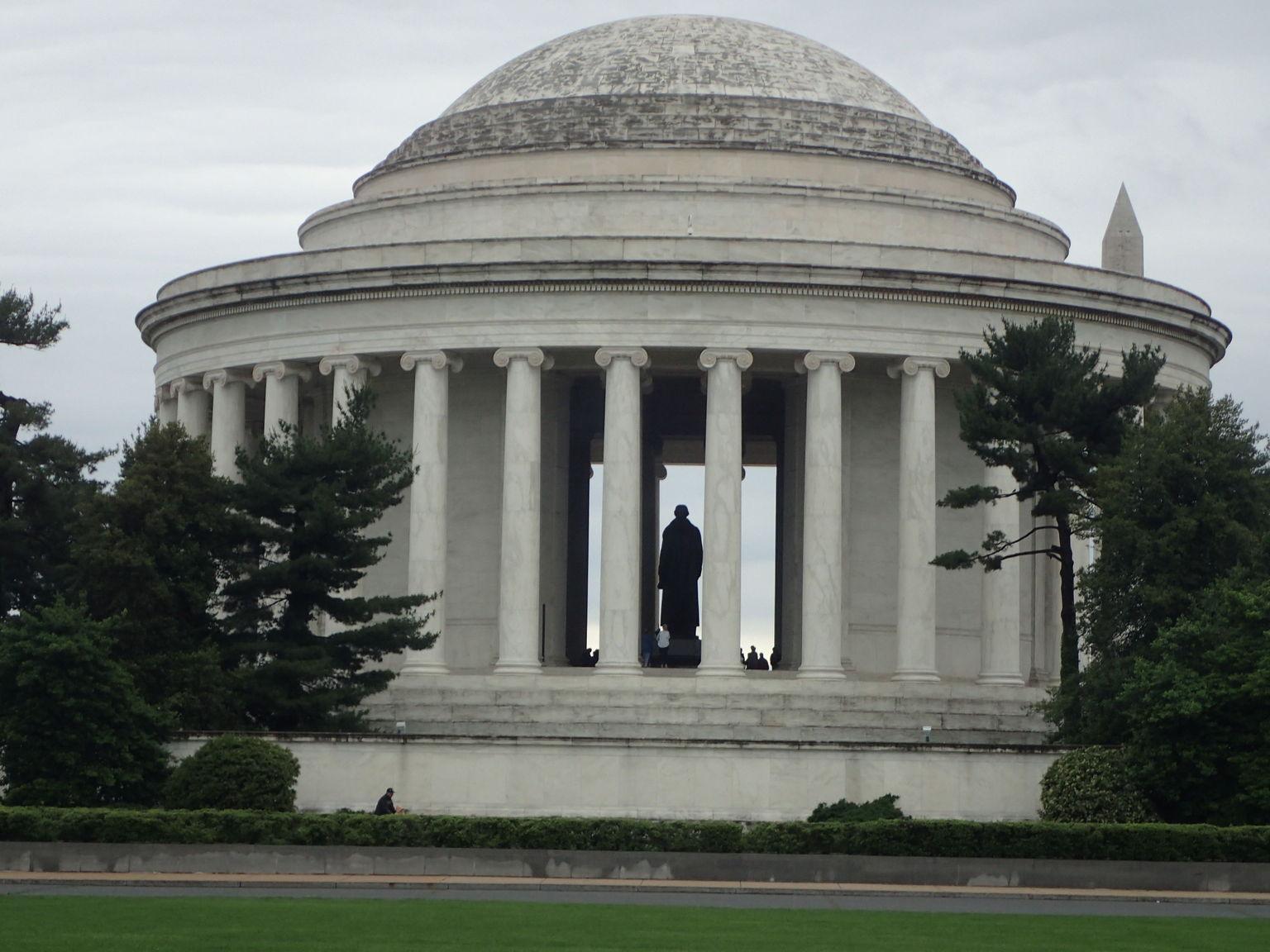 MÁS FOTOS, Private Customized Washington DC City Tour by Van