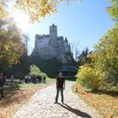 Recorrido de día completo por Transilvania y el castillo de Drácula desde Bucarest, Bucarest, RUMANIA