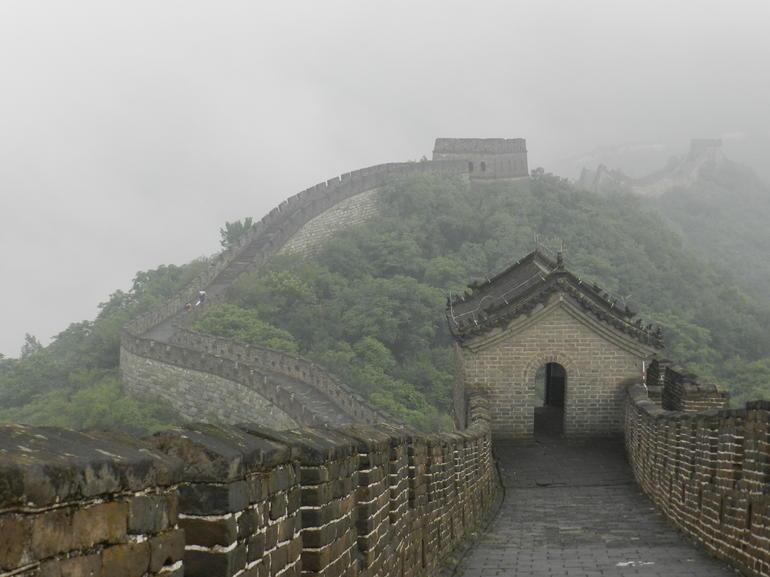 DSCN1086 - Beijing