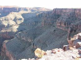 Grand_Canyon_3 , Paul - January 2012