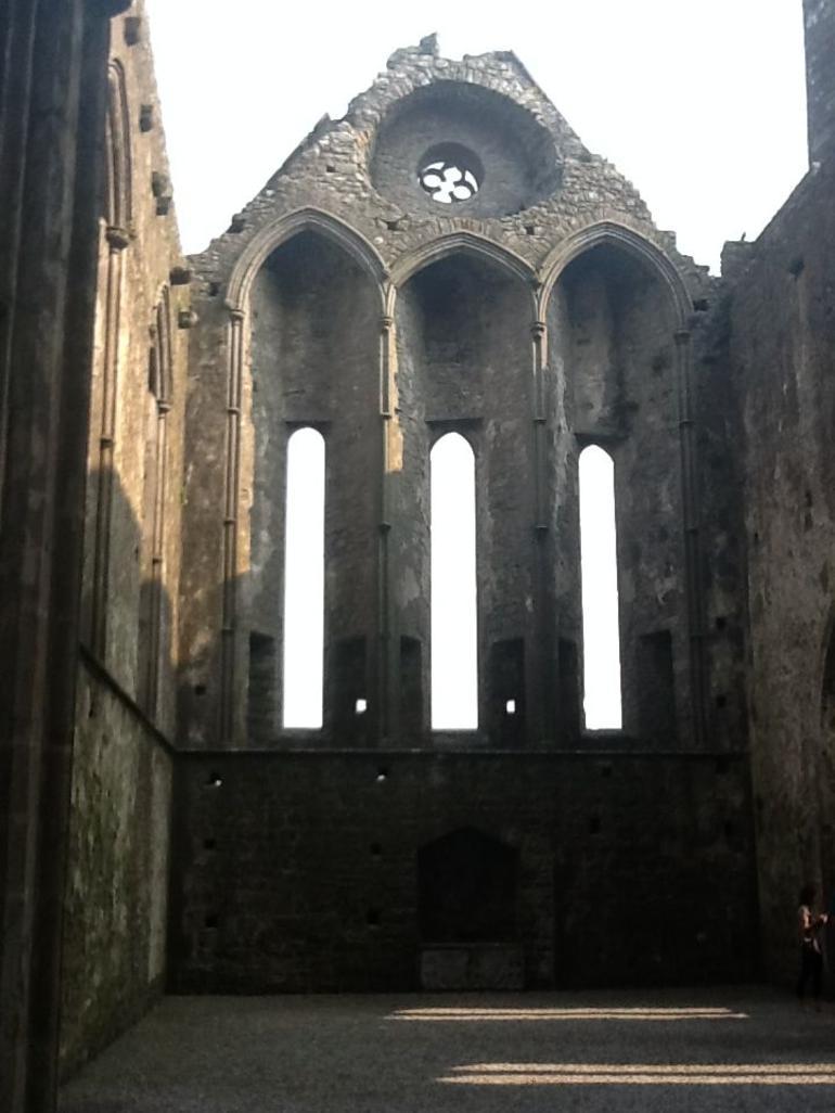 IRELAND 179 - Dublin