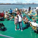Crucero turístico guiado por Montreal, Montreal, CANADA