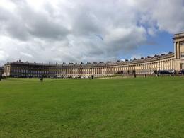 Taken in Bath, UK , Steven B - May 2014